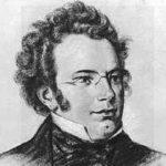 Formule Schubert
